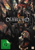 Overlord - Complete Edition - Staffel 3