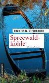 Spreewaldkohle (eBook, ePUB)