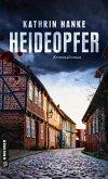 Heideopfer (eBook, PDF)