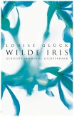 Wilde Iris (eBook, ePUB)