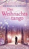 Der Weihnachtstango (eBook, ePUB)