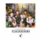 Welcome To The Pleasuredome (2lp)