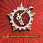 Bang!-The Best Of Frankie Goes To Hollywood (Lp)
