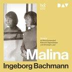 Malina (MP3-Download)