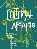 Cultural Affairs