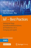 IoT - Best Practices