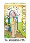 Seeliger Beethoven