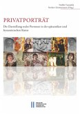 Privatporträt
