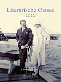 Literarische Ostsee 2022