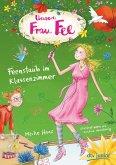 Feenstaub im Klassenzimmer / Unsere Frau Fee Bd.1