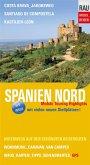 Spanien Nord