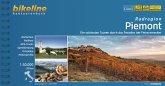 Radregion Piemont