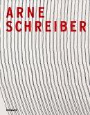 Arne Schreiber