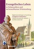 Evangelisches Leben in Hohenzollern und im benachbarten Württemberg