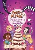 Hochzeitstorten und Halunken / Penny Pepper Bd.9