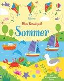 Mein Rätselspaß: Sommer