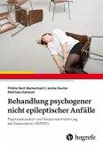 Behandlung psychogener nicht epileptischer Anfälle (eBook, PDF)