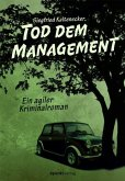 Tod dem Management
