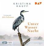 Unter Wasser Nacht, 1 MP3-CD