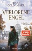 Verlorene Engel / Max Heller Bd.6