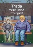 Tristia, meine kleine Traurigkeit (eBook, ePUB)