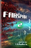 Farspace 2 (eBook, ePUB)