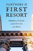 Partners of First Resort (eBook, ePUB)