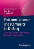 Plattformökonomie und eCommerce im Banking (eBook, PDF)