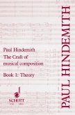 The Craft of Musical Composition (eBook, PDF)