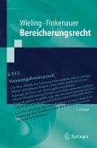 Bereicherungsrecht (eBook, PDF)
