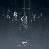 Bram Stoker's Dracula (MP3-Download)