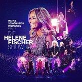 Helene Fischer Show - Meine Schönsten Momente (2CD)