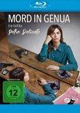 Mord in Genua-Ein Fall für Petra Delicato (BRD)