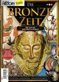 All About History Extra: Die Bronzezeit