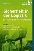 Sicherheit in der Logistik (eBook, PDF)
