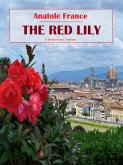 The Red Lily (eBook, ePUB)