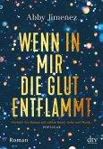 Wenn in mir die Glut entflammt / Burning Secrets Bd.2 (eBook, ePUB)