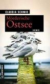 Mörderische Ostsee / Edelgard und Norbert Bd.3