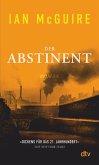 Der Abstinent (eBook, ePUB)