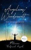 Angelicas Wunderwelt - Special Edition