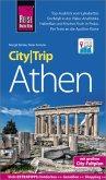Reise Know-How CityTrip Athen
