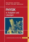 PHYSIK in Aufgaben und Lösungen (eBook, PDF)