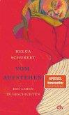 Vom Aufstehen (eBook, ePUB)
