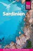Reise Know-How Reiseführer Sardinien
