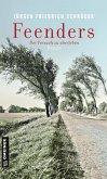 Feenders (eBook, ePUB)