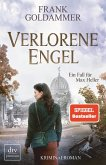 Verlorene Engel (eBook, ePUB)
