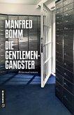 Die Gentlemen-Gangster (eBook, ePUB)