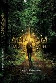 ANAQAM (eBook, ePUB)