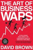 The Art of Business Wars (eBook, ePUB)