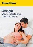 Elterngeld (eBook, ePUB)